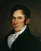 Rep. Henry Clay