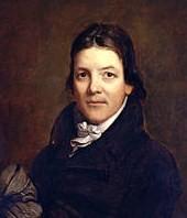 Rep. John Randolph