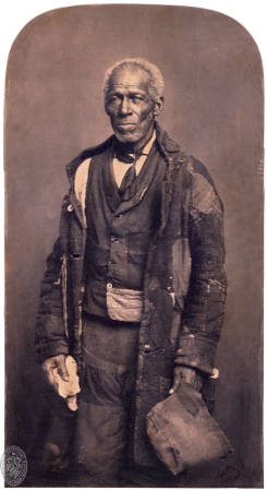 1861 photograph