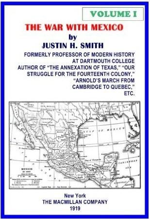 x-Smith-1 - Copy (2)