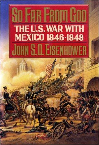 x_Eisenhower
