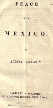 x_Gallatin