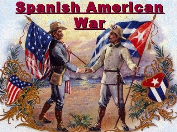 american imperialism after 1898 essay 1 intro a after years of following an isolationist foreign policy, the united states' policy began to change in 1898 b the spark of american imperialism came from outrage at another country's imperialism.