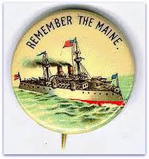 Cuba_Maine-remember