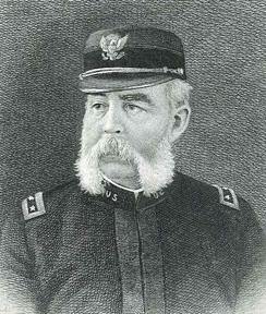 Major General Elwell S. Otis repeatedly claimed that the war was over, while his officers appealed to Washington for more troops