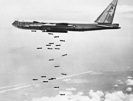 The Vietnam War  The Vietnam War...