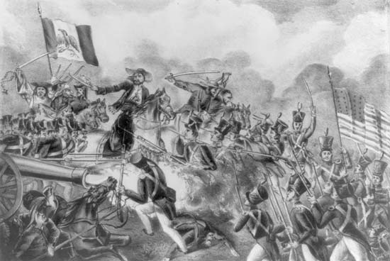 united states mexican war summary 1846 essay When the united states and mexico confronted each other in summary, the united states in 1789 countries during the war from 1846 to 1848.